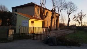 casa-delle-genti-678x381