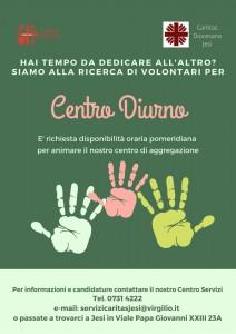 centro diurno_volantino (1)